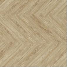 Виниловый пол FineFlex Дуб Бикин коллекция Wood Dry Back FX-113