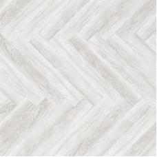 Виниловый пол FineFlex Дуб Лапландский коллекция Wood Dry Back FX-105