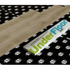 Подложка FineFloor Under Floor Black Line 1 мм