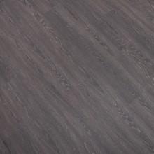 Плитка ПВХ EcoClick+ Дуб Истрия коллекция EcoWood замковый тип NOX-1615