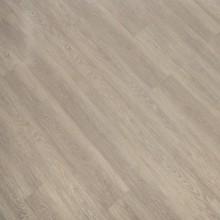 Плитка ПВХ EcoClick+ Дуб Рошфор коллекция EcoWood замковый тип NOX-1612