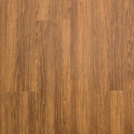 Плитка ПВХ EcoClick+ Дуб Сиена коллекция EcoWood замковый тип NOX-1603