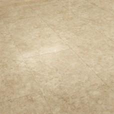Виниловое покрытие FineFloor Мрамор Бежевый FF-1448 Stone клеевой тип