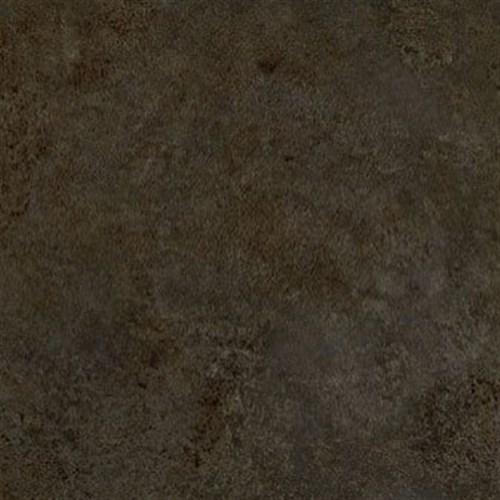 Виниловое покрытие FineFloor Мрамор Тёмный FF-1450 Stone клеевой тип