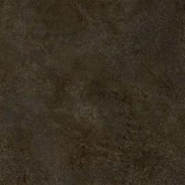 Виниловое покрытие FineFloor Мрамор Бурый FF-1451 Stone клеевой тип