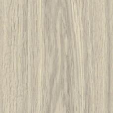 Виниловый пол FineFloor Дуб Винтер FF-1401 Wood клеевой тип