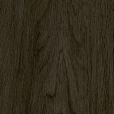 Виниловый пол FineFloor Дуб Керкус FF-1402 Wood клеевой тип
