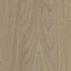 Виниловый пол FineFloor Дуб Родос FF-1410 Wood клеевой тип
