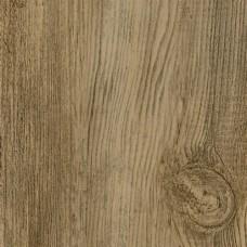 Виниловый пол FineFloor Сосна Винтаж FF-1413 Wood клеевой тип
