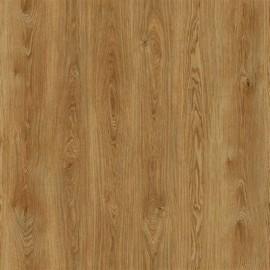 Виниловый пол FineFloor Дуб Макао FF-1415 Wood клеевой тип
