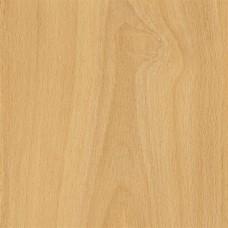 Виниловый пол FineFloor Бук Фагус FF-1417 Wood клеевой тип