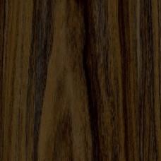 Виниловый пол FineFloor Клён Лобелли FF-1428 Wood клеевой тип