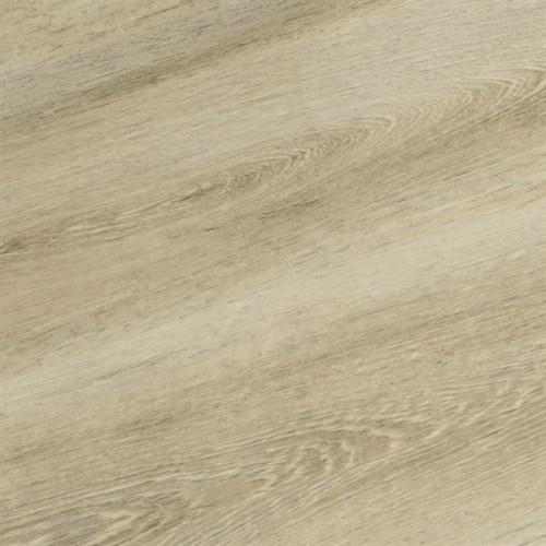 Виниловый пол FineFloor Венге Биоко FF-1463 Wood клеевой тип