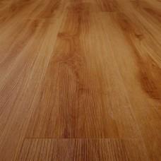 Виниловый пол FineFloor Клен Верден FF-1469 Wood клеевой тип