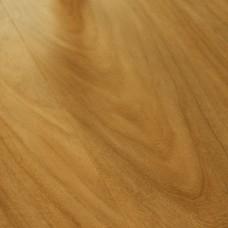 Виниловый пол FineFloor Дуб Монца FF-1472 Wood клеевой тип