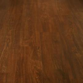 Виниловый пол FineFloor Дуб Новара FF-1473 Wood клеевой тип