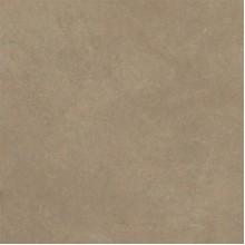 Кварцвиниловая плитка FineFloor Банг-Тао FF-1591 Stone замковый тип
