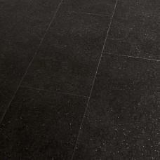 Кварцвиниловая плитка FineFloor Лаго-Верде FF-1592 Stone замковый тип