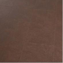 Кварцвиниловая плитка FineFloor Санторини FF-1593 Sand замковый тип