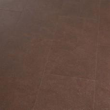 Кварцвиниловая плитка FineFloor Санторини FF-1593 Stone замковый тип