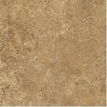 Плитка ПВХ FineFloor Кастл Брук FF-1535 Stone замковый тип