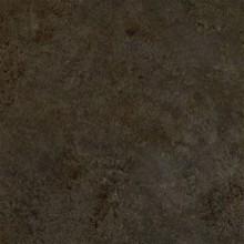 Плитка ПВХ FineFloor Мрамор Тёмный FF-1550 Stone замковый тип