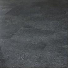 Плитка ПВХ FineFloor Шато Де Блуа FF-1587 Stone замковый тип