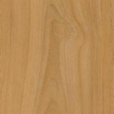 Виниловая плитка FineFloor Бук Лучидо FF-1519 коллекция Wood замковый тип