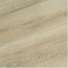 Виниловая плитка FineFloor Венге Биоко FF-1563 коллекция Wood замковый тип