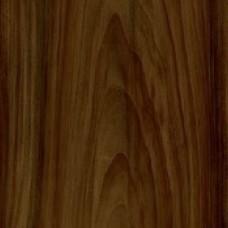 Виниловая плитка FineFloor Груша Виго FF-1567 коллекция Wood замковый тип
