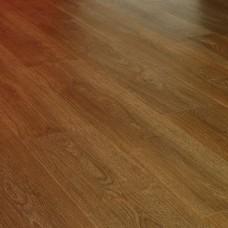Виниловая плитка FineFloor Дуб Шамони FF-1570 коллекция Wood замковый тип