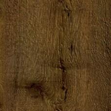 Виниловая плитка FineFloor Пекан Айова FF-1581 коллекция Wood замковый тип