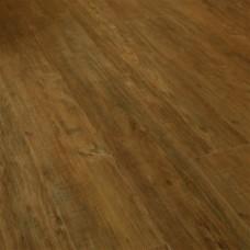 Виниловая плитка FineFloor Сосна Фоджа FF-1584 коллекция Wood замковый тип