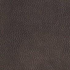 ПВХ пол FineFloor Кожа X6 Квадратная серия клеевой тип