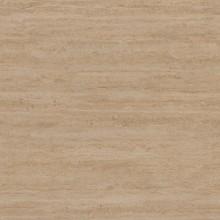 Плитка ПВХ для пола FineFloor КАСТЕЛЬ ДЕЛЬ МОНТЕ FF-1595 Stone замковый тип