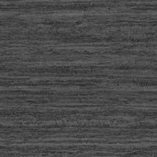 Плитка ПВХ для пола FineFloor ШАТО ДЕ АНЖЕ FF-1594 Stone замковый тип