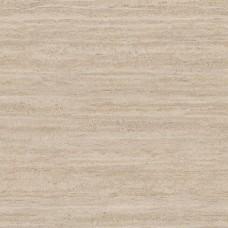 Плитка ПВХ для пола FineFloor ШАТО ДЕ МОНСОРО FF-1598 Stone замковый тип