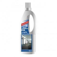 Полимерная мастика Forbo 898 Longlife basisschutz глянцевая 0,7 кг