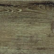 Кварц виниловая плитка FineFloor Дуб Девон FF-1980 Rich Замковый тип