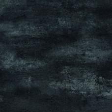 Плитка ПВХ FineFloor Дюранго FF-1545 Stone Замковый тип