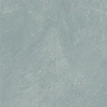 Плитка ПВХ FineFloor Кампс Бей FF-1588 Stone Замковый тип