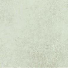 Плитка ПВХ FineFloor Шатодебрезе FF-1553 Stone Замковый тип