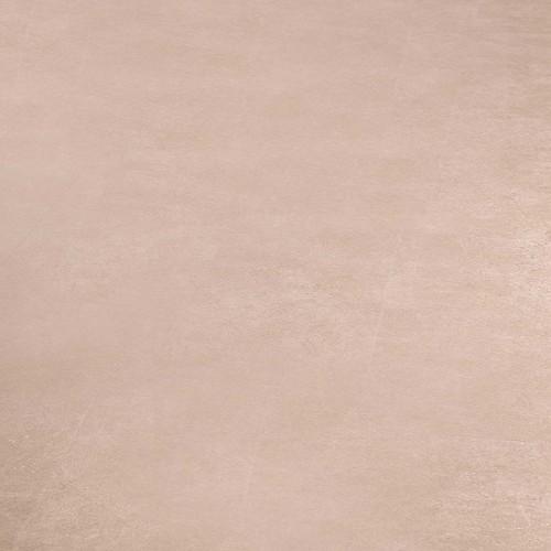 Плитка ПВХ для пола FineFloor Банг Тао коллекция Stone клеевой тип FF-1491