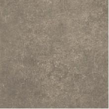 Плитка ПВХ для пола FineFloor Шато Де Лош коллекция Stone клеевой тип FF-1459