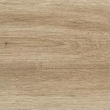 Плитка ПВХ для пола FineFloor Дуб Ла Пас коллекция Wood клеевой тип FF-1479