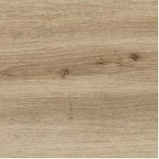 Плитка ПВХ для пола FineFloor Дуб Ла Пас коллекция Wood замковый тип FF-1579