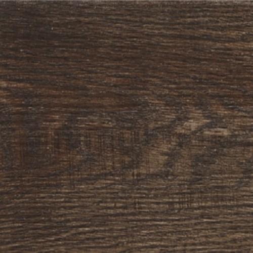 Плитка ПВХ для пола FineFloor Дуб Окленд коллекция Wood клеевой тип FF-1485