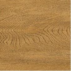Плитка ПВХ для пола FineFloor Дуб Римини коллекция Wood клеевой тип FF-1471