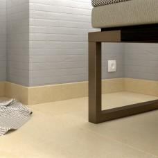 Плинтус Fine Floor Банг-Тао коллекция Stone FF-1591-1491