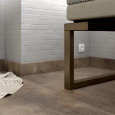 Плинтус Fine Floor Бангалор коллекция Stone FF-1542-1442